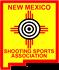 NMSSA Logo